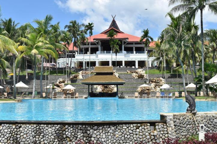 Bintan Lagoon 22