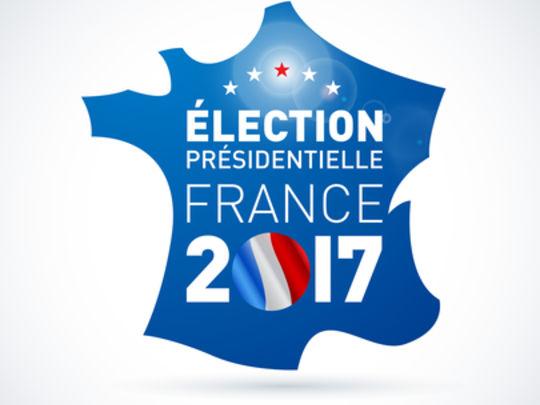 3-changements-pour-les-elections-presidentielles_exact540x405_l