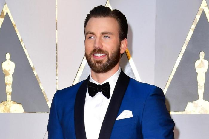 Chris-Evans-to-make-Broadway-debut-in-Lobby-Hero