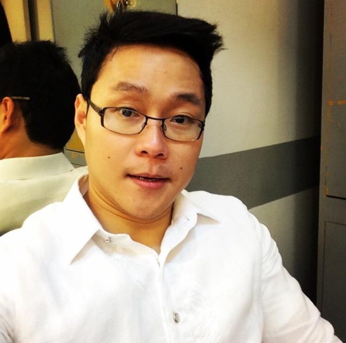 Chris_Lao.png
