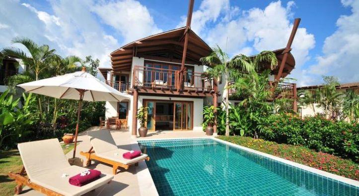 coconutvillage