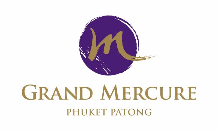 Grand-Mercure-Phuket-Patong-Lush-Purple