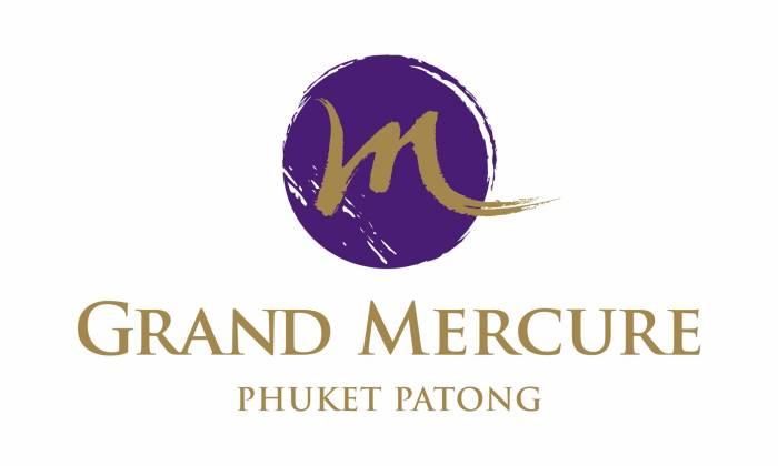Grand-Mercure-Phuket-Patong-Lush-Purple