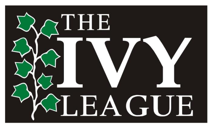 ivy-league-admissions-blog