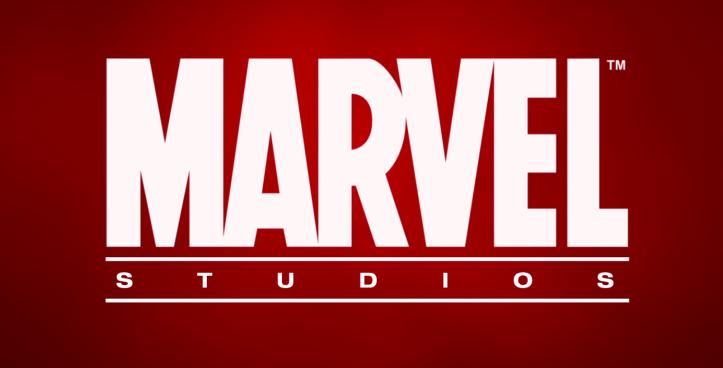 MarvelStudios
