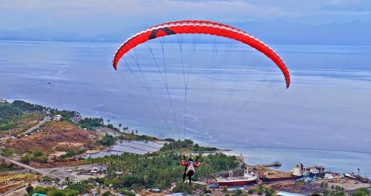 paragliding3