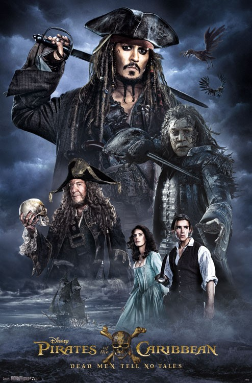 pirates-of-the-caribbean-poster-dead-men-tell-no-tales-poster-1-233121