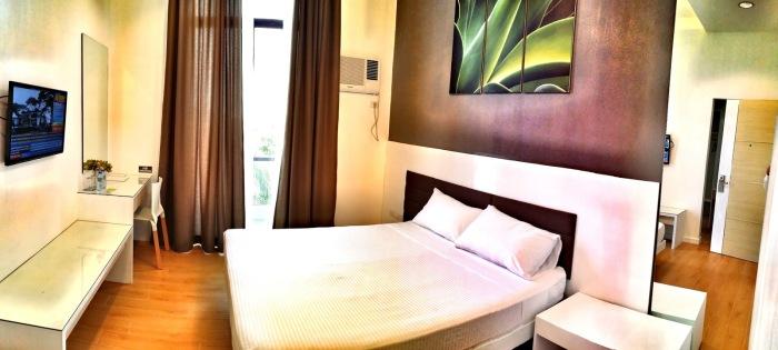 suites881