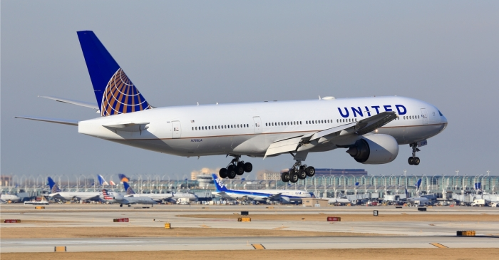 United_Airlines_fb