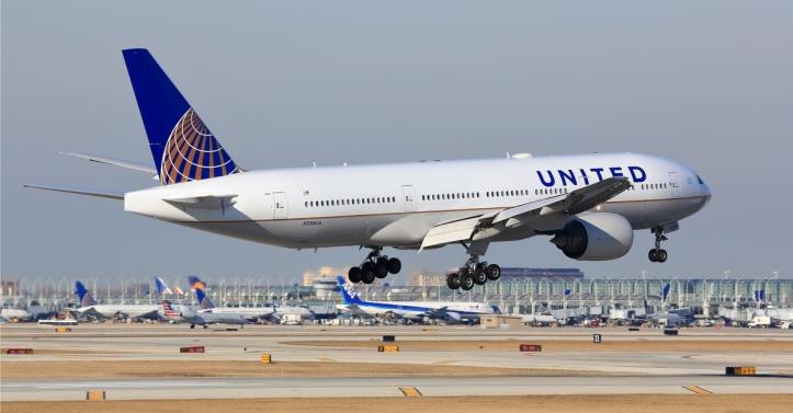 United_Airlines_fb