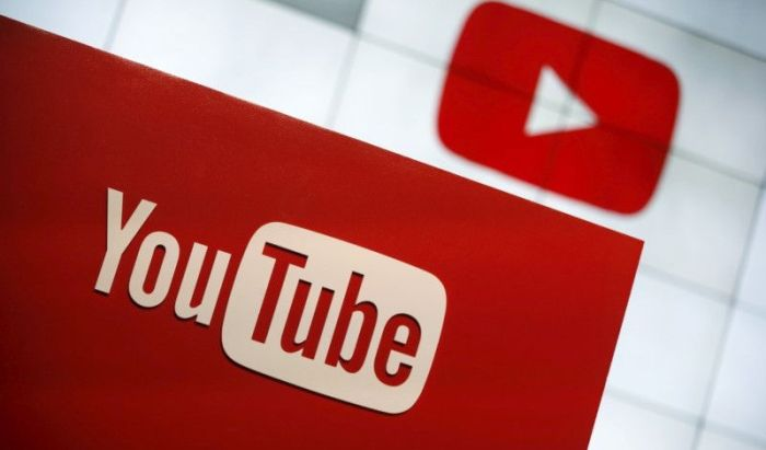 youtube_logo_reuters_1486527425174
