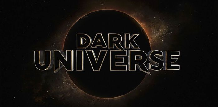 DarkUniversemummy