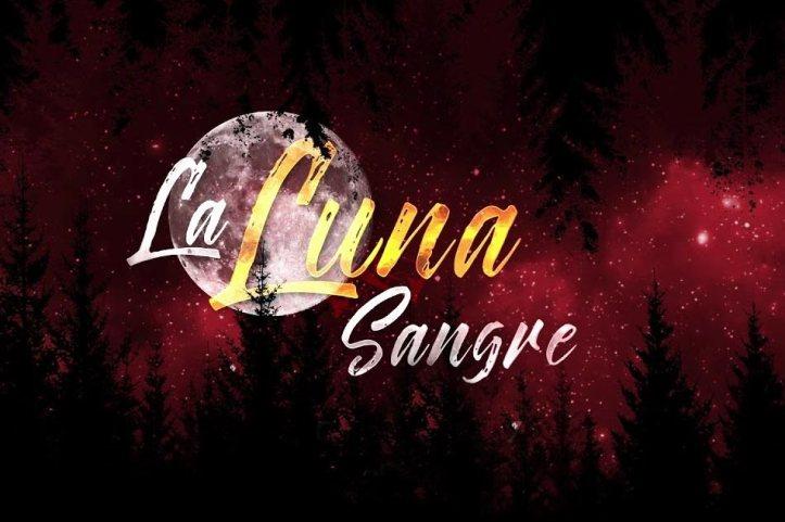 la-luna-sangre-2017-033017