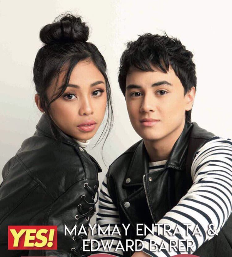 glorious mayward tandem feature in yes magazine morgan magazine