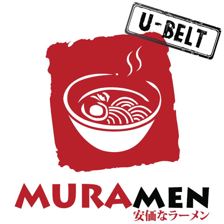 muramen1
