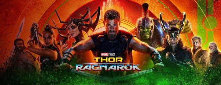 Thor-ragnarok-personajes