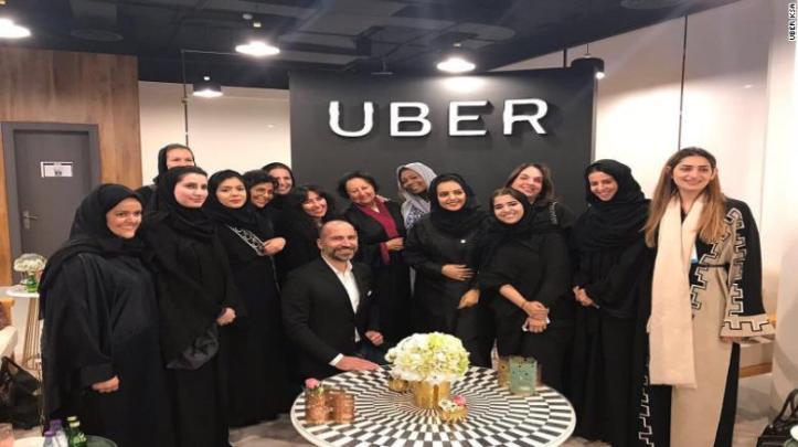 saudi-women-drivers-exlarge-169