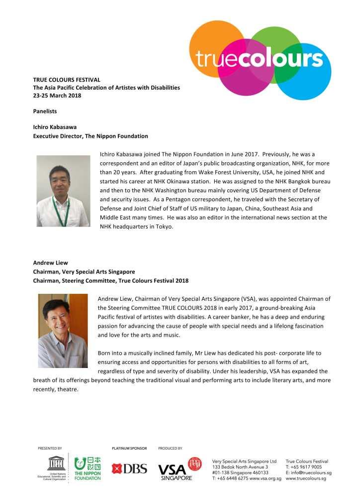 B_TC Panelists Profile.0901 docx-1