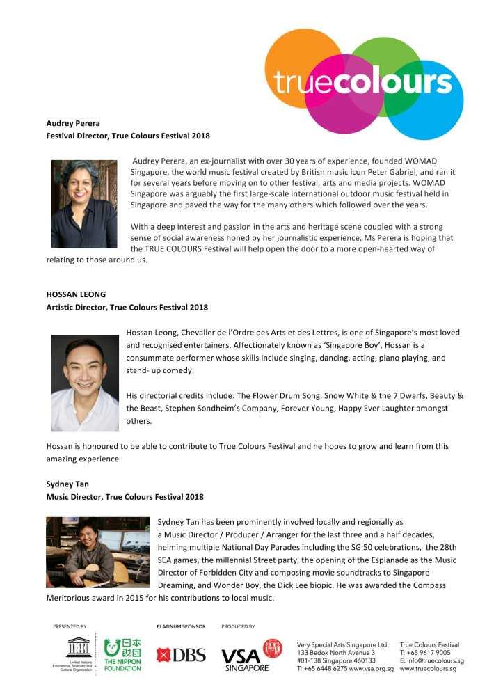B_TC Panelists Profile.0901 docx-2