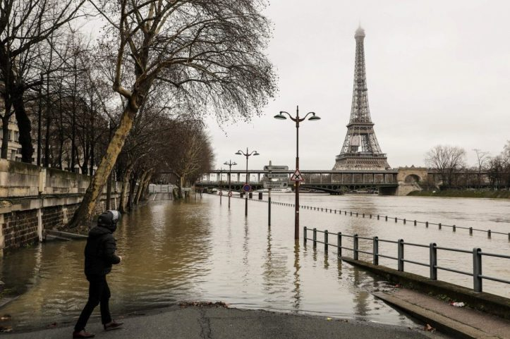 paris_flooding_january_2018