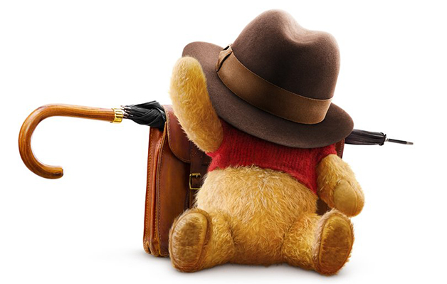 Christopher_Robin_Winnie_The_Pooh_Disney