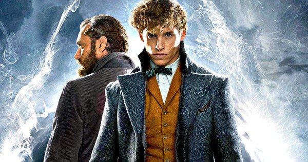 Fantastic-Beasts-2-Trailer-Crimes-Of-Grindelwald