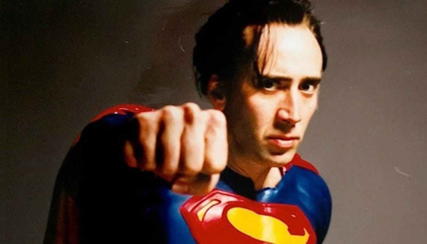 nicolas-cage-superman-post