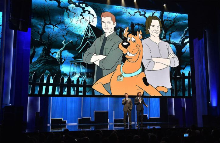 supernatural-scooby-doo-crossover