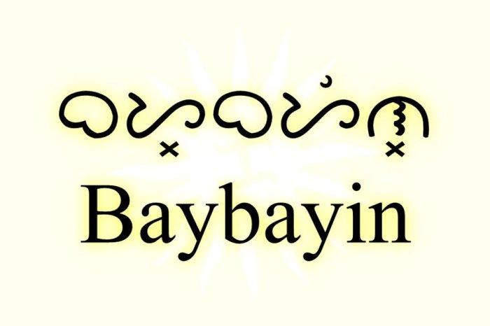 baybayin-filipino-ancient-script-042418