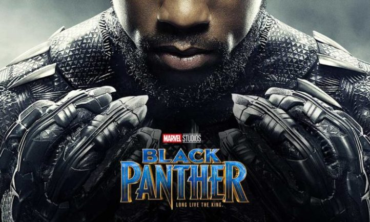 blackPanther_