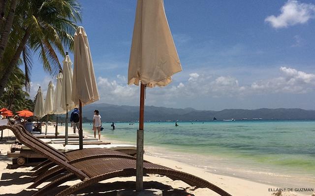 boracay-island-