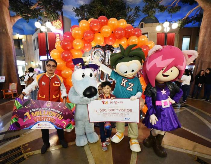 Carlo-Thirdy-Santos-is-KidZania-Manilas-one-millionth-visitor