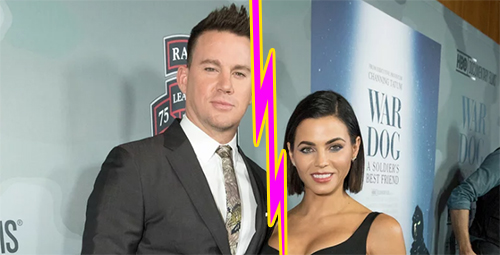 channing-tatum-and-jenna-dewan-announce-separation-shocking