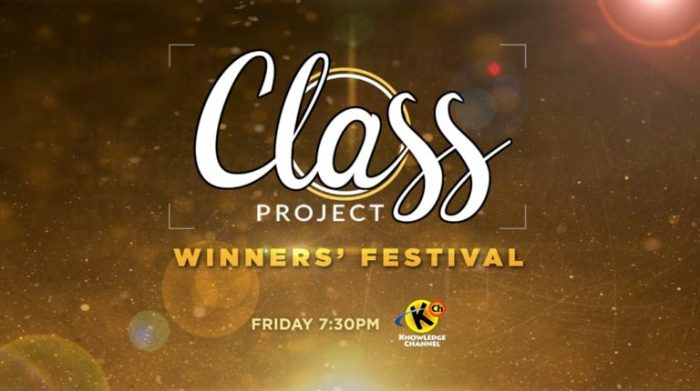 Class-Project-Winners-Festival-begins-on-April-6-on-Knowledge-Channel-768x430
