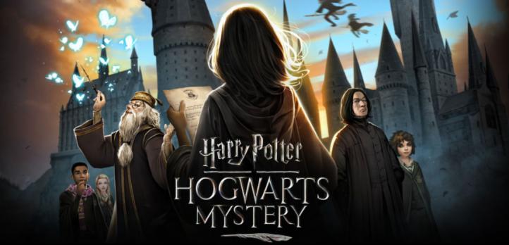 harry-potter-hogwarts-mystery-social