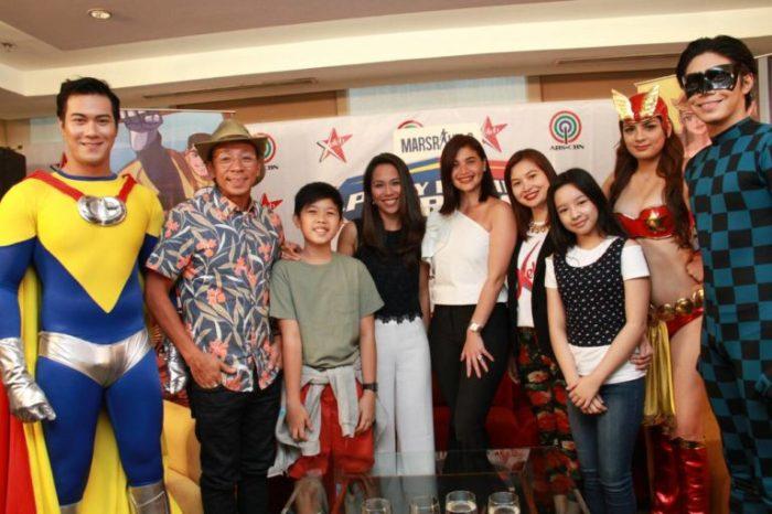 Kim-Atienza-ABS-CBN