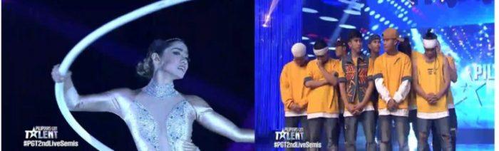 Kristel-De-Catalina-and-Xtreme-Dancers-768x233