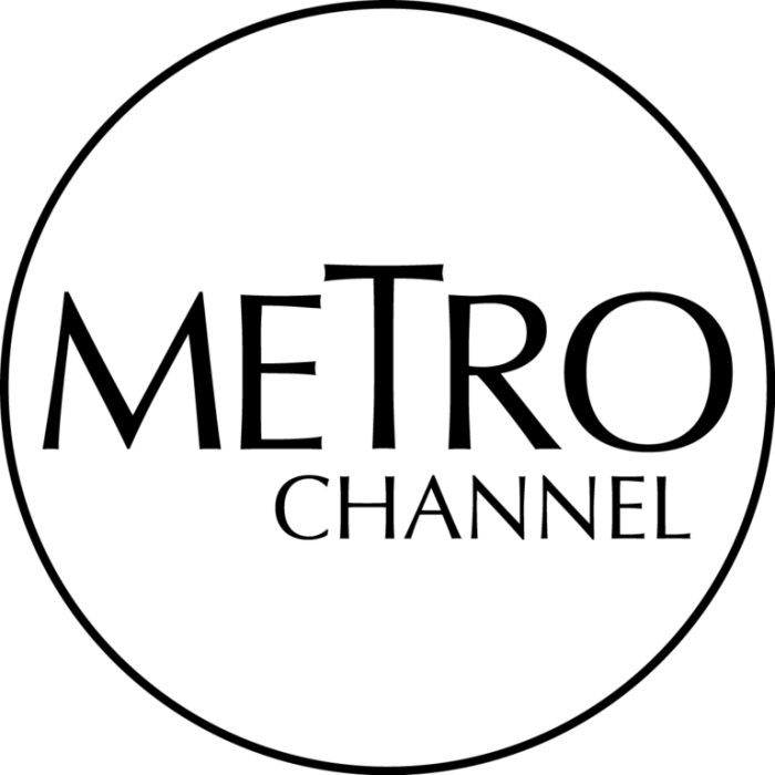 Metro-Channel-logo-768x768