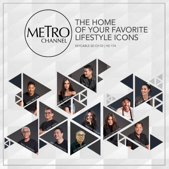 Metro-Channel-omni