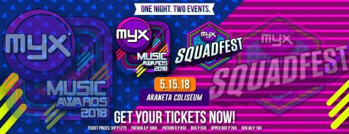 MYX-Music-Awards-x-MYX-Squadfest