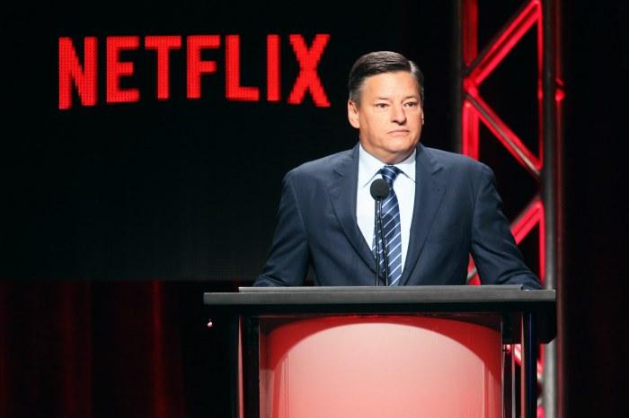 Netflix-Ted-Sarandos
