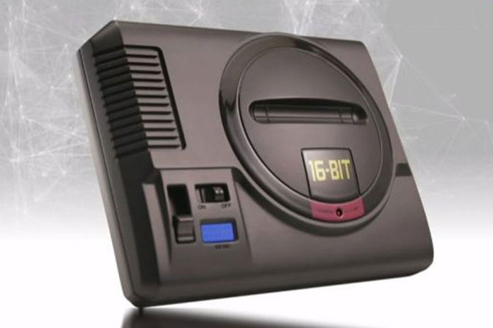 sega-announces-the-mini-mega-drive
