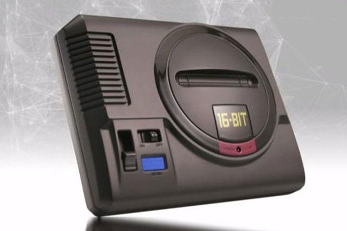 sega-announces-the-mini-mega-drive