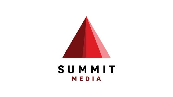 summitMedia