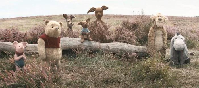 christopherrobin-pooh-crew-woods-700x311