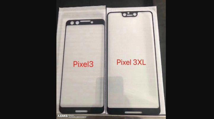 google-pixel-3-xl-protector-glass-759