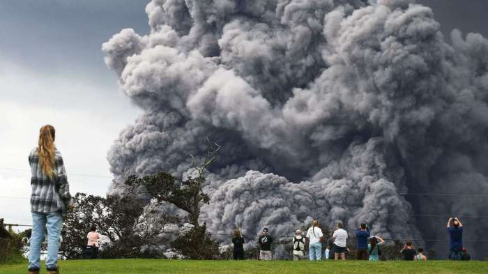 hawaii-volcano-afp