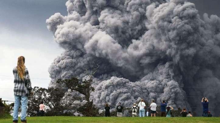 hawaii-volcano-afp