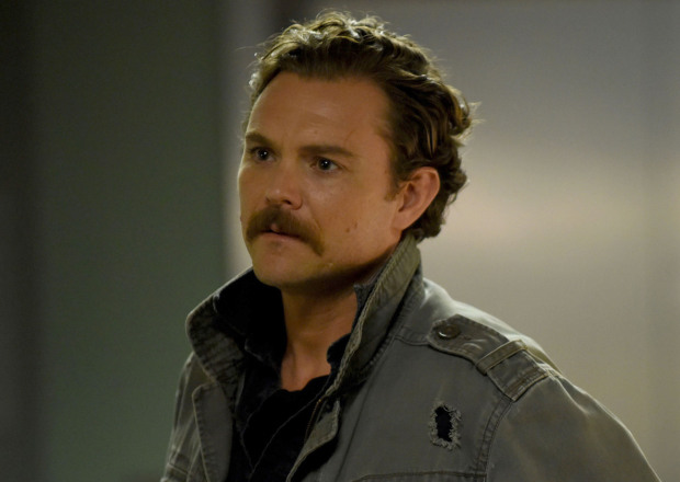 lethal-weapon-fox-clayne-crawford-apology