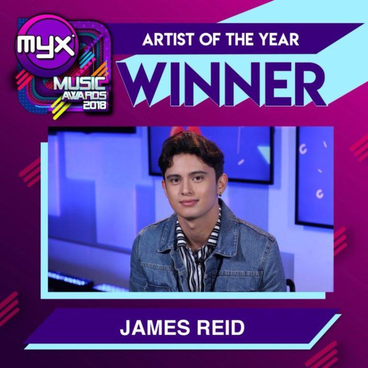 MYX-Music-Awards-big-winner-James-Reid-768x768